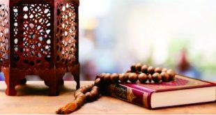 menyalahi islam tertolak