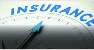 penjelasan seputar asuransi