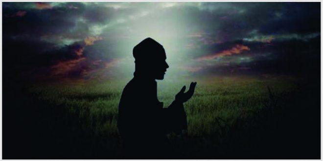 ramadhan bulan taubat