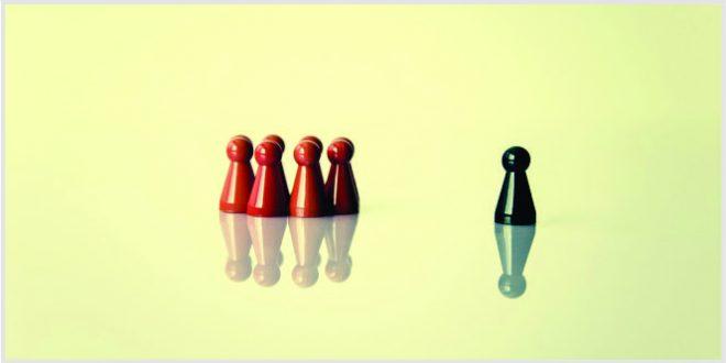 wajib mengangkat pemimpin