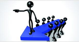 wajib menaati pemimpin